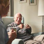 THE MEDICAL TEAM's Post-Stroke Communication Tips